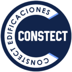CONSTECT EDIFICACIONES